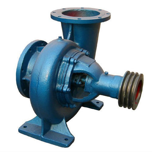 Centrifugal Water Pump in Ghaziabad