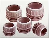 PVC Coupling for Flexible Pipes