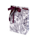 Everyday Gift Paper Bag