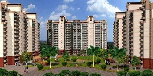 3BHK, DLF The Richmond Park,Sector-27, DLF-IV, Gurgaon in