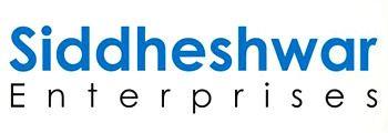 Siddheshwar Enterprises