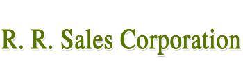 R.R. Sales Corporation