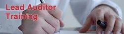 Lead Auditor Training on ISO17025