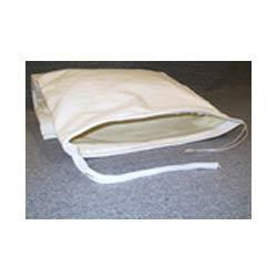 Filter Bags Suppliers Manufacturers Amp Dealers In