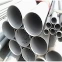 321 / 321H Seamless Pipes