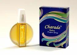 Charade Perfume