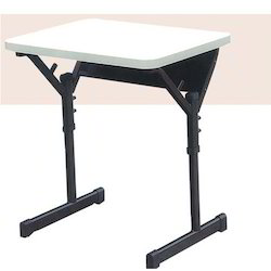 School Table