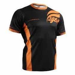 0db8d53fc Dri Fit T Shirt at Rs 180 /piece(s)   ड्राई-फिट टी ...