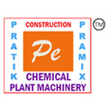 Pratik Engineering