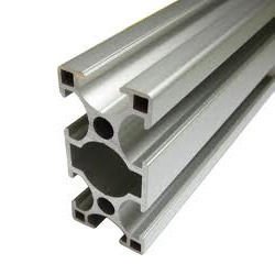 aluminum products aluminum trim wholesale trader from mumbai