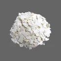 Powder Pvc Stabilizer, For Industrial