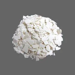PVC Stabilizer