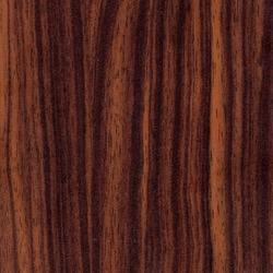 Ebony Wood At Best Price In India