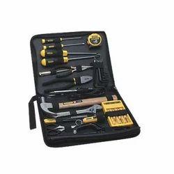 18 Pc Tool Set