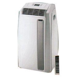 Portable Room Air Conditioner India