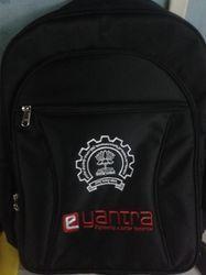 Customised Backpack Bag