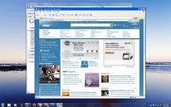 Installation of Windows XP/7 Course