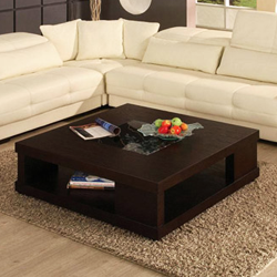Center Tables Home Center Table Manufacturer From Vadodara