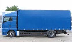 Truck Tirpal
