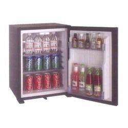 Outdoor Bar Refrigerator