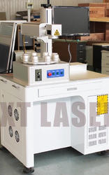 Led Laser Marking Machines