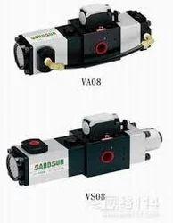 Sandsun Pump Repairing Services
