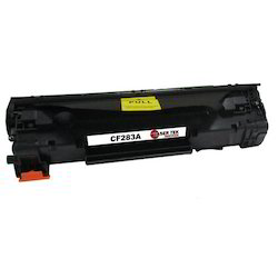 Hp Cf283a Toner Cartridge 83a Toner