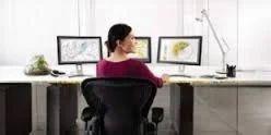 Technology Value Assessment (Enterprise Solutions)
