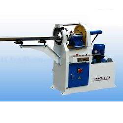 Die Cutting Machine