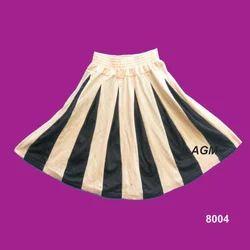 Sports Wear Skirts