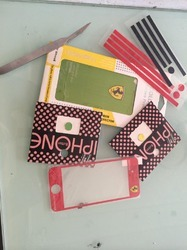 Mobiles Covers