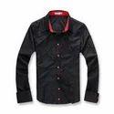 Industrial Cotton Shirt