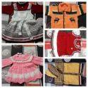 Woolen Baby Garments
