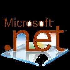 Best Dot Net Training At Appnet Group