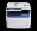 Mono Laser Multifunction Printer