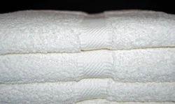 Plain For Bath/Beach/Hotel Dobby Bath Towels