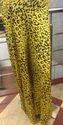 Plazo Ladies Fashion Wear