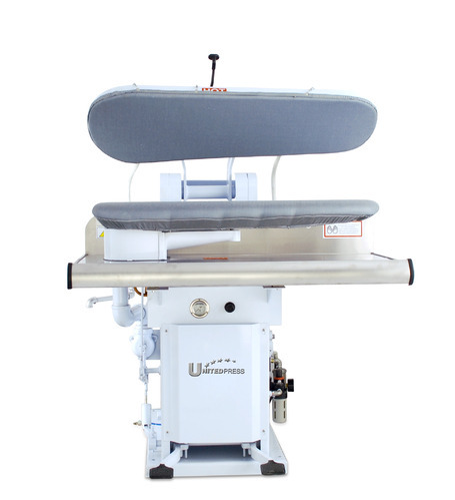 Groovy United Press Industrial Dry Clean Press Machine Id 4908048233 Interior Design Ideas Tzicisoteloinfo