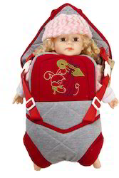 Baby Doll Bag