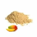 Spray Dried Mango Powder
