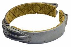 Brake Band
