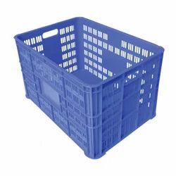 Super Jumbo Crate Model No. 857425 SP