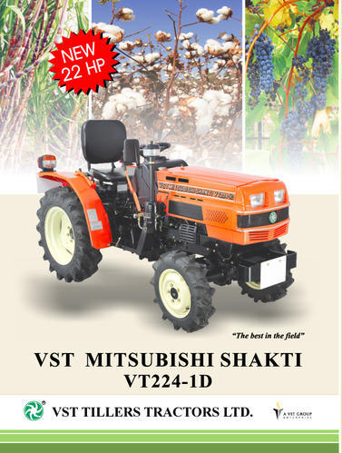 tractor ebay parts s p manual mitsubishi
