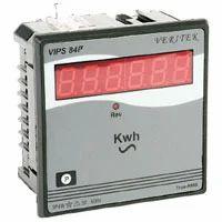 Energy Meter In Navi Mumbai Maharashtra Kwh Meter