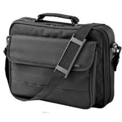 Office Bags In Kolkata West Bengal Get Latest Price