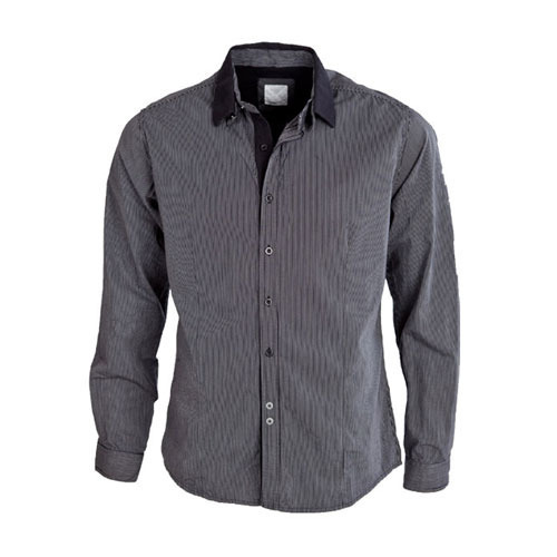Men Designer Clothing In Hyderabad Telangana Get Latest Price From Suppliers Of Men Designer Clothing In Hyderabad
