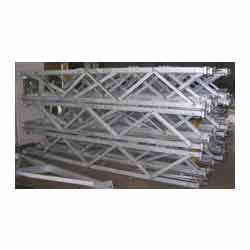 Hot Dip Galvanizing Services