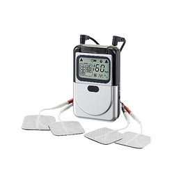 Cosderma IFT Mini Physiotherapy Equipment