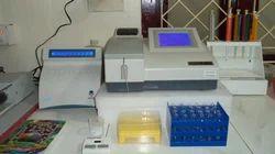 Electrolytes Health Test