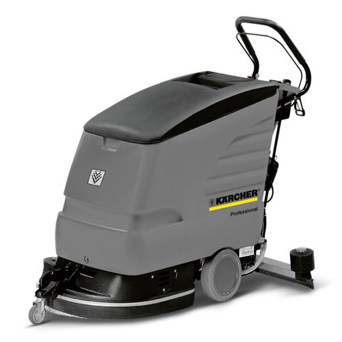Karcher Floor Cleaning Machine Delta Solutions